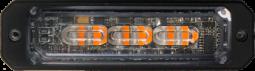 SYF-88212